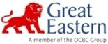 https://hado-asia.com/wp-content/uploads/2020/09/GreatEasternLife-logo.jpg
