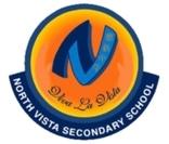 https://hado-asia.com/wp-content/uploads/2020/09/NorthVistaSec-logo.jpg