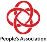 https://hado-asia.com/wp-content/uploads/2020/09/PA-logo.jpg