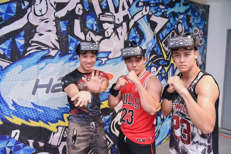 Rookie-Challenge-Team5