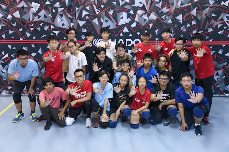 World-Cup-Qual-GroupShot2
